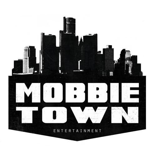 Mobbie Town's avatar