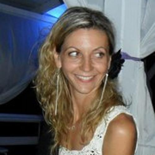 Krasi Dimitrova's avatar