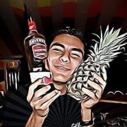 sam AAzer's avatar