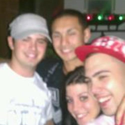 Gary Almeida (DJ STYLEZ)'s avatar