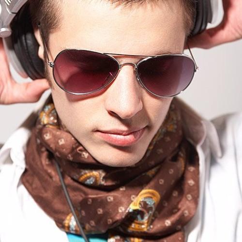 Kid-Kosher's avatar