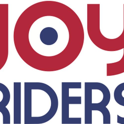 Joyriders's avatar