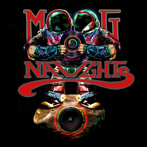Moogonaughts's avatar