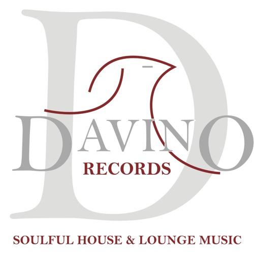 Davino Records's avatar