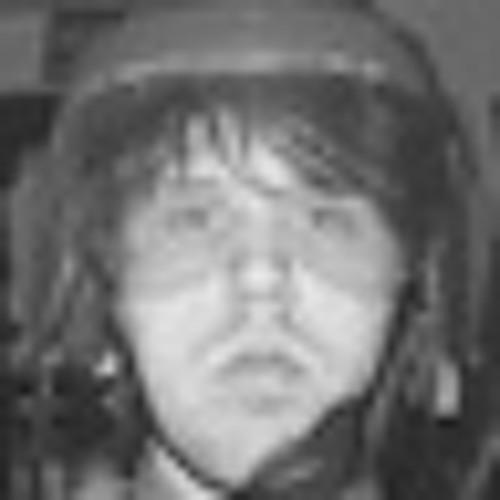 Paul Slocum's avatar