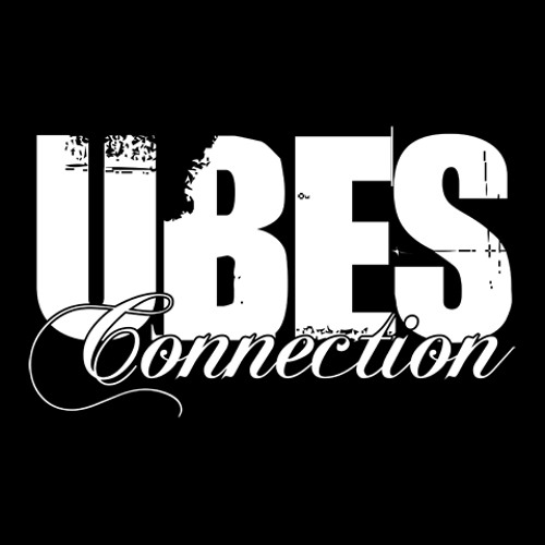 UbesConnection's avatar