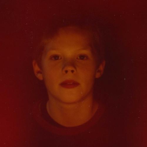 Jakob Eichhorn's avatar