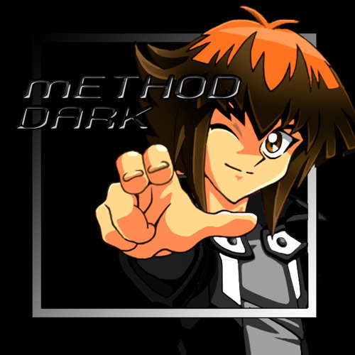 mETHOD DARK's avatar