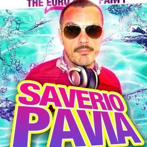 pavia's avatar