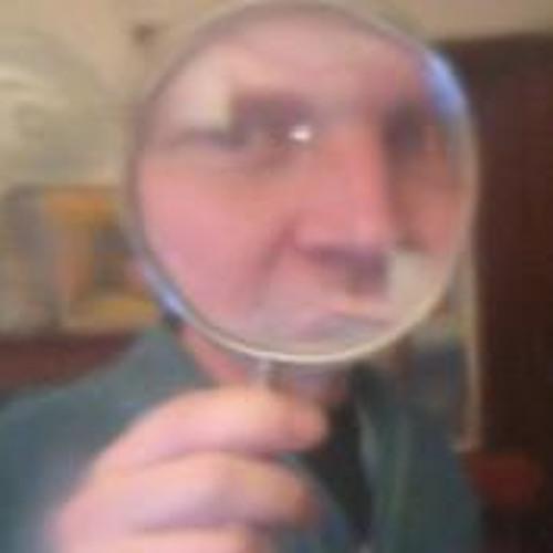 Derek Ian Taylor's avatar