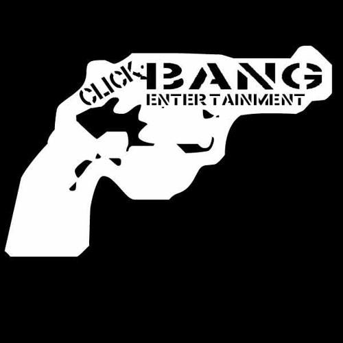 clickbangaz's avatar