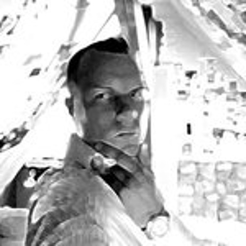 Major Ronny Flava's avatar