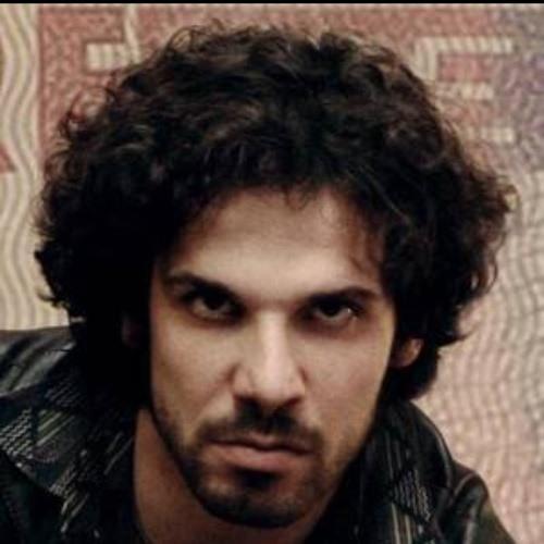 trillo85's avatar