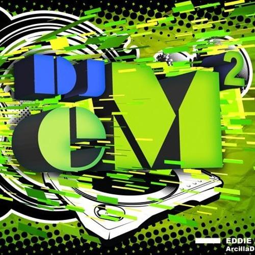 DJ AutoMattix (eM²)'s avatar