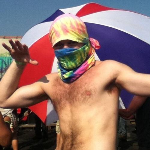 Tie-Dye Terrorist's avatar