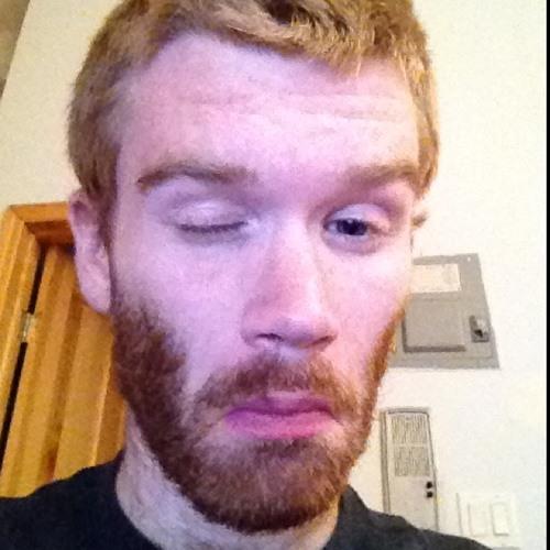 ajrr's avatar