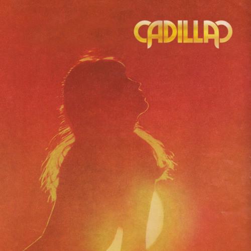 Cadillac ☯'s avatar