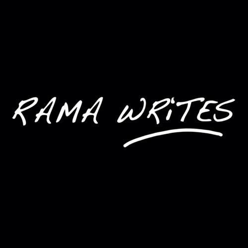 Rama Writes - Breathing (Jason Derulo Cover)