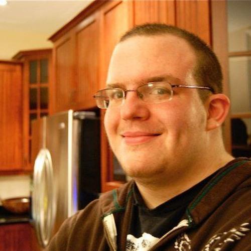 NickPerry's avatar