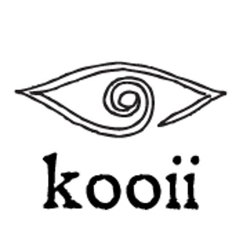 kooiimusic's avatar