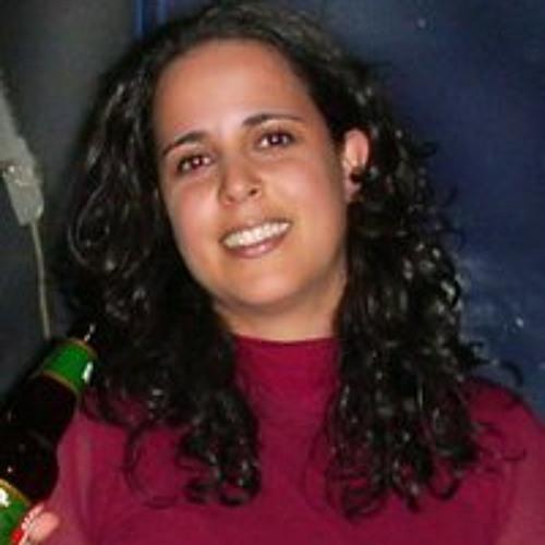 Leslee Hyman's avatar