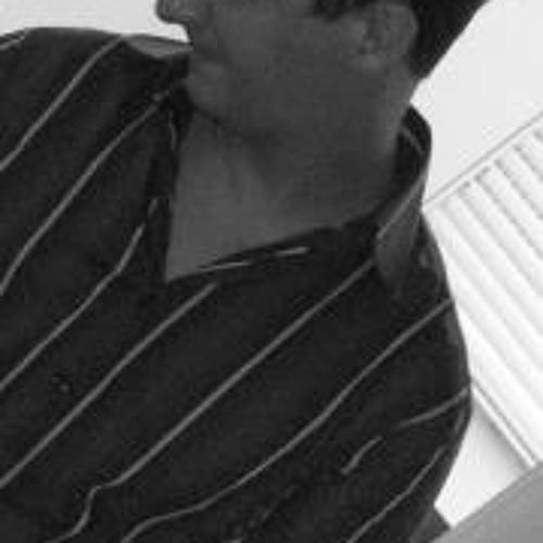 Faiblan Ferreira's avatar
