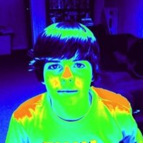 Patrick Williams 10's avatar