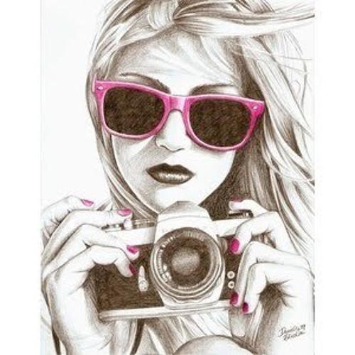 Reba_08's avatar