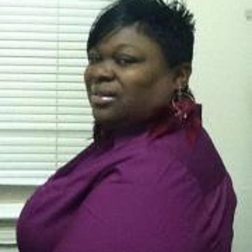 Emesha James's avatar