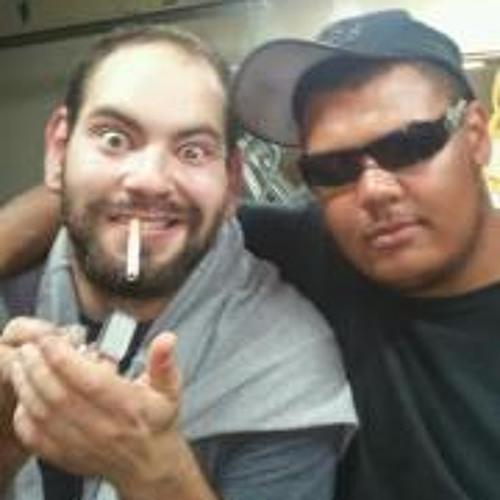 Tim Chavez 1's avatar