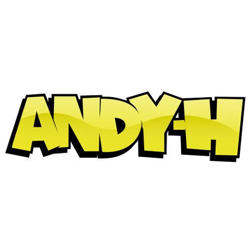 DJAndyH's avatar