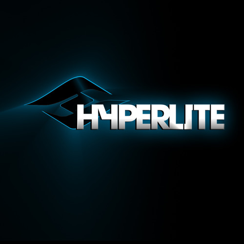 hardeNcoded's avatar