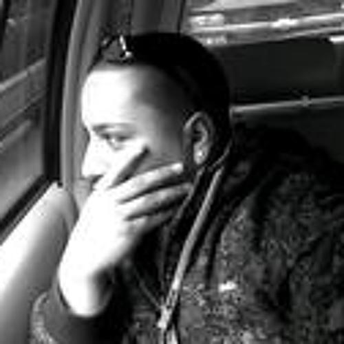 lueytrax's avatar