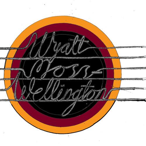 wyattmosswellington's avatar