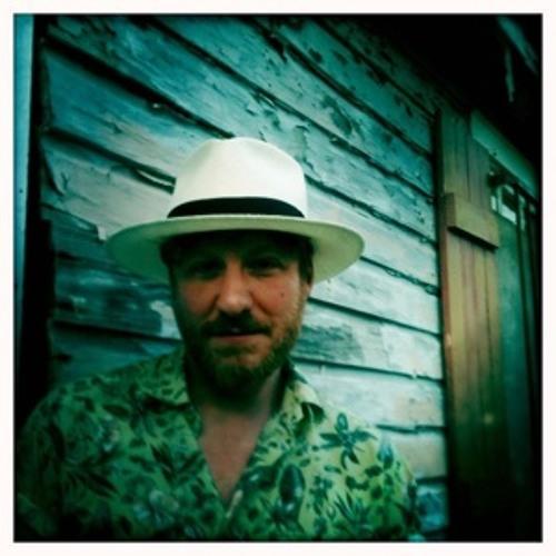 Dom Pipkin's avatar
