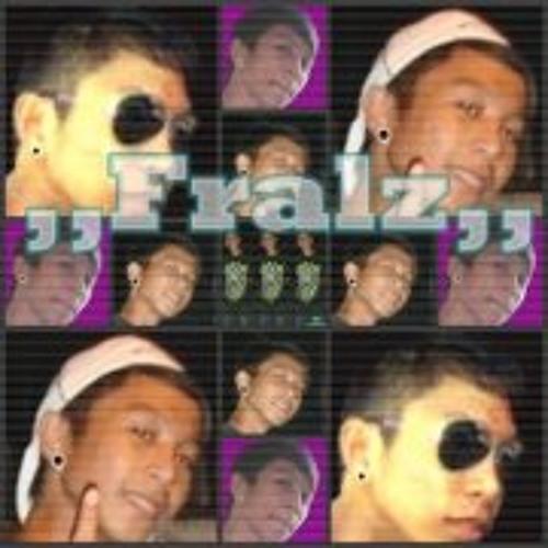 Damian Fralz's avatar