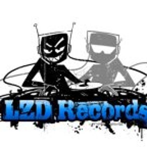 Lzdrecords's avatar