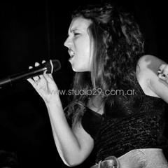 Sofi Lopez O´Brien
