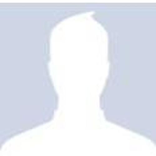 Ryan Dillman's avatar