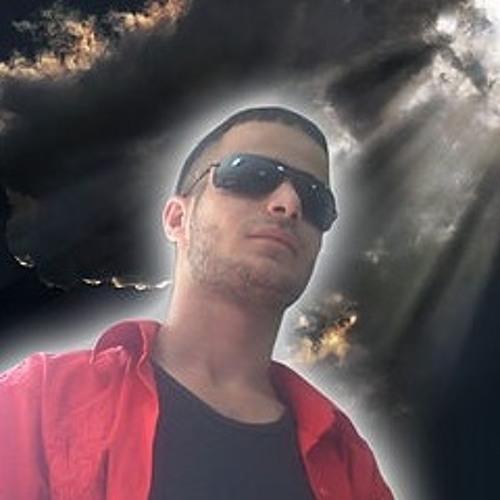 karechik's avatar