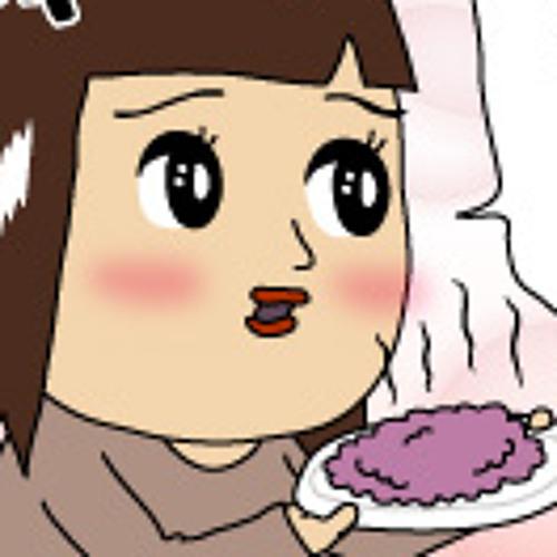 Janken Oyaji's avatar