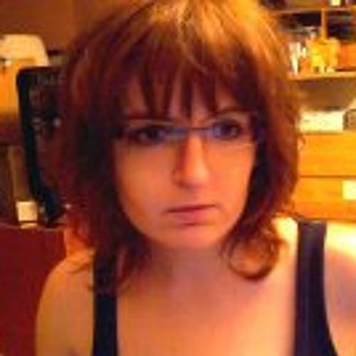 Stephanie Ursic's avatar