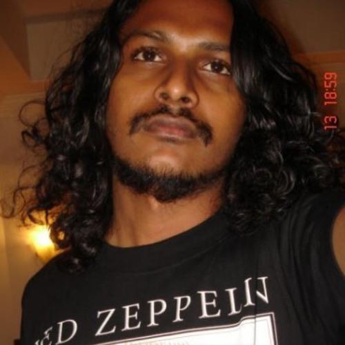 isthashi's avatar