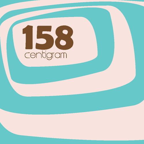 158CM's avatar