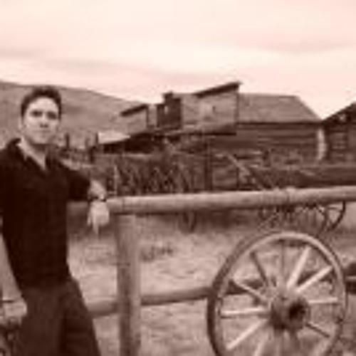 Paul Jeans's avatar