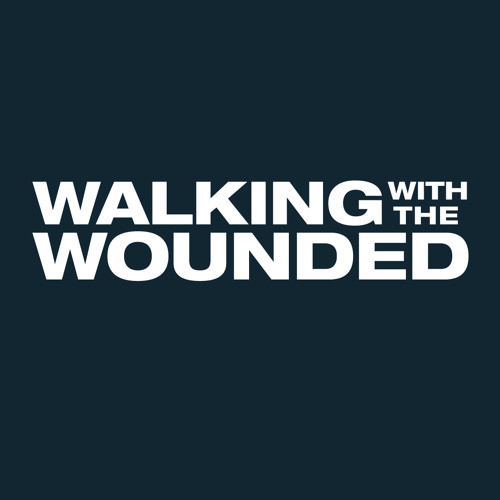 Walking With The Wounded's avatar