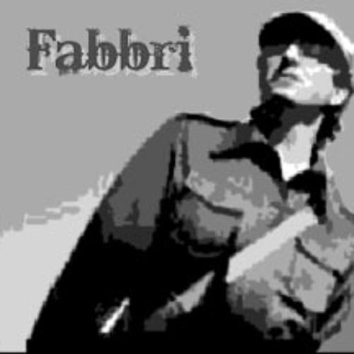 Christopher Fabbri Music's avatar