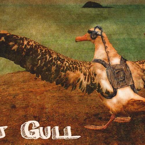gull,offbeatrecords's avatar
