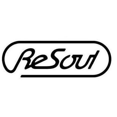ReSoul's avatar