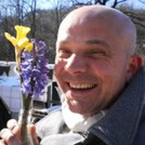 Arjan Keizer's avatar
